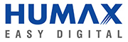 Humax und SVS erweitern Vertriebspartnerschaft
