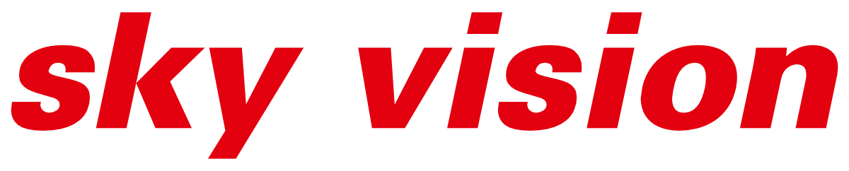 sky-vision-logo