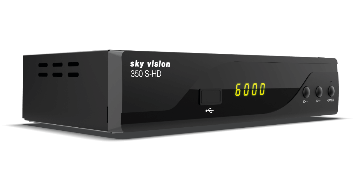 sky-vision-350-S-HD-002