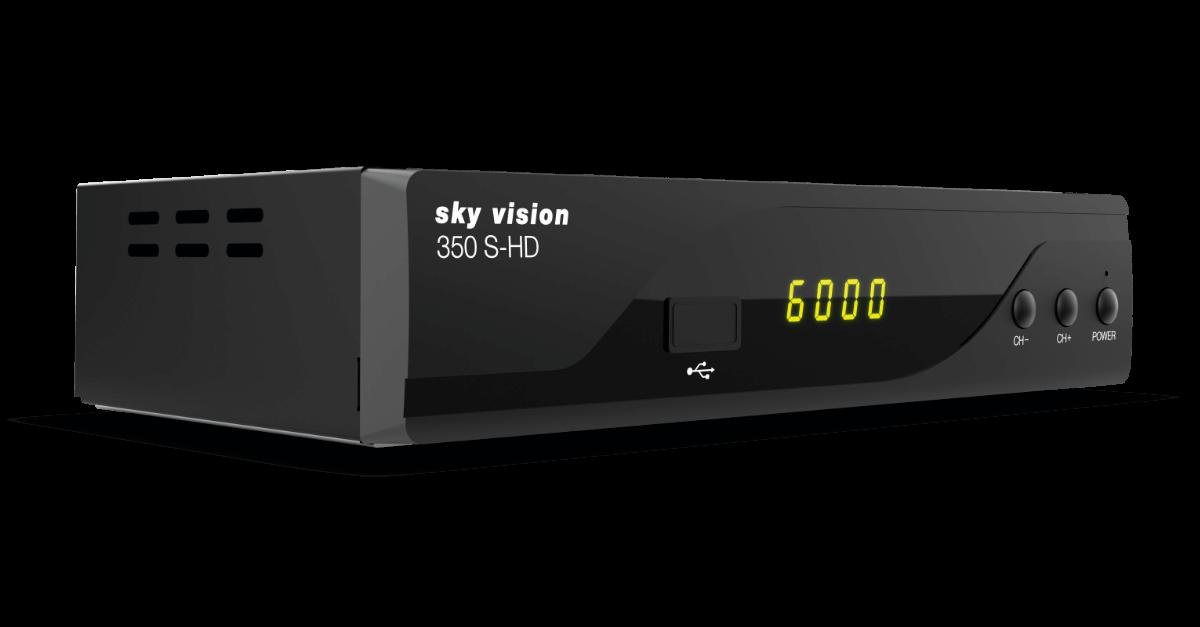 sky-vision-350-S-HD-002