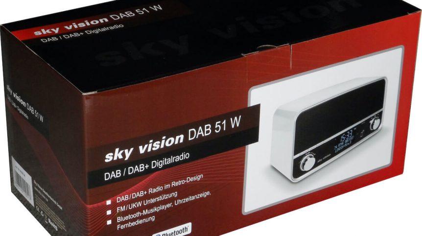 sky-vision-DAB-51-W-karton