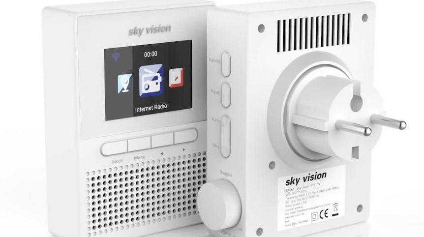sky-vision-IR-61-W-double