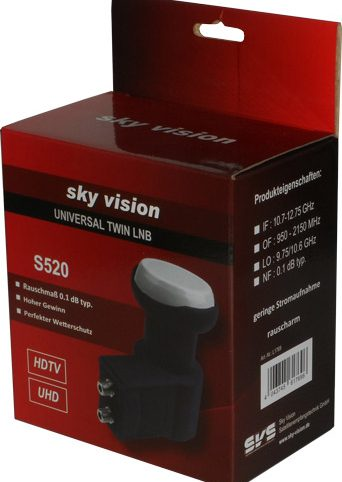 sky-vision-S520-karton
