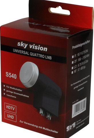 sky-vision-S540-karton