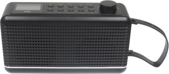 sky-vision-DAB-30-S-front