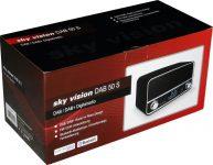 sky-vision-DAB-50-S-karton