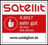 sky-vision-S500er-test
