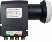 sky-vision-S540-front