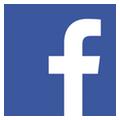 SVS auf Facebook